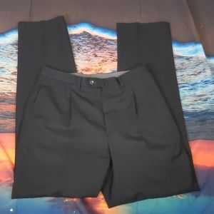 Dunhill men's trousers size 50r